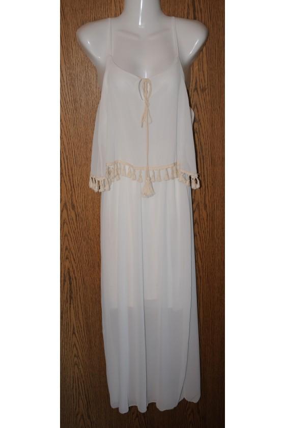 Trägerkleid, Kleid,...