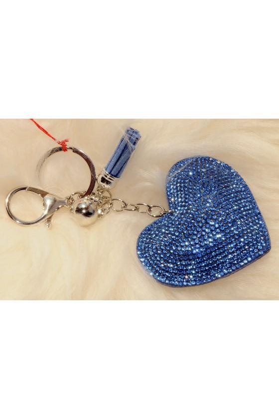 Schlüsselanhänger,...