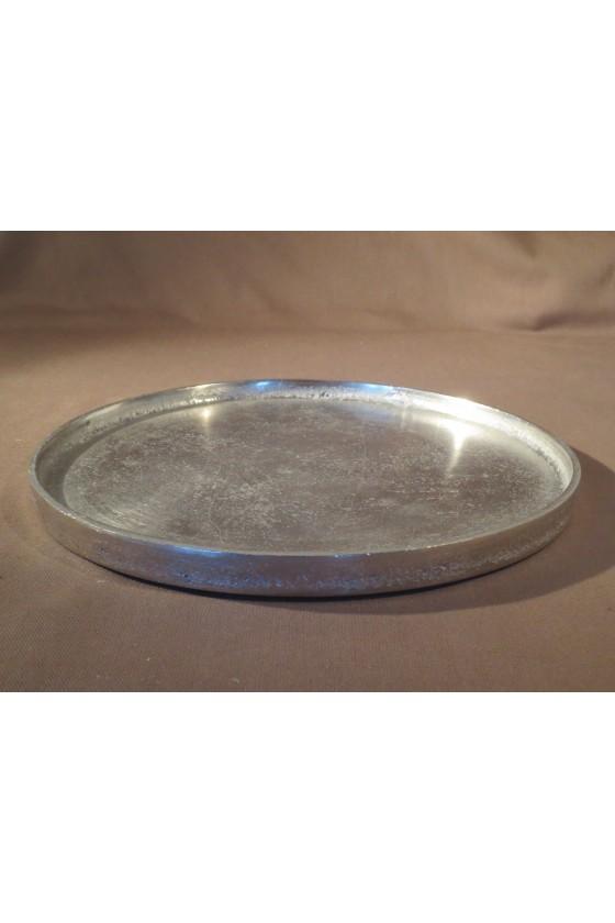 Tablett Platte