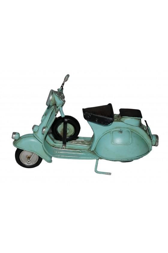 Roller, Retroroller,...