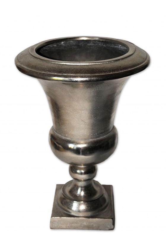 Amphore, Pokal, Aluguss,...
