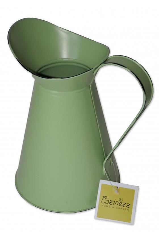 Krug, Wasserkanne, Vase,...