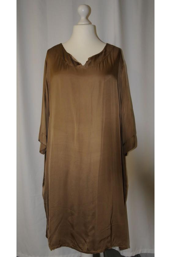 Kleid, Kaftan,...
