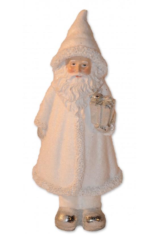Weihnachtsmann,...