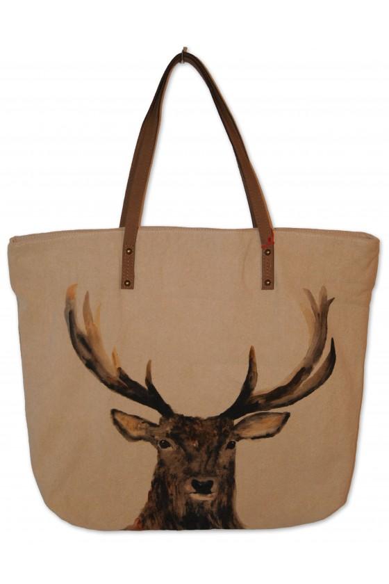 Tasche, Shopper,...