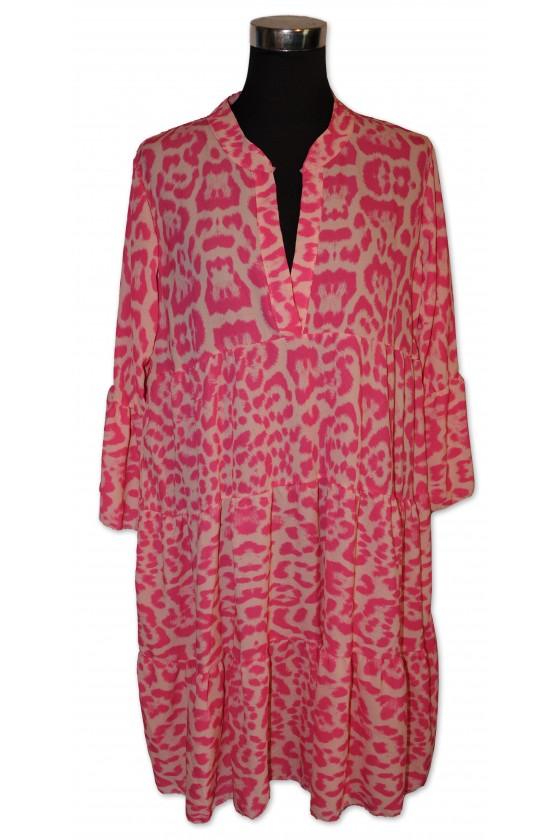 Kleid, kurz, Farbe:...