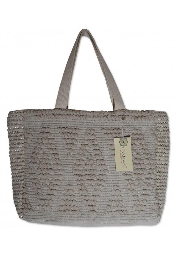 Tasche, Strandtasche,...