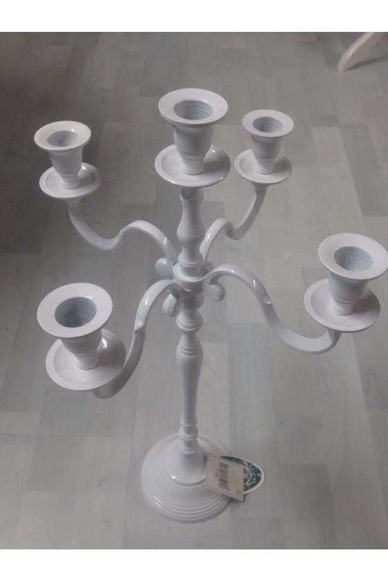 Kerzenleuchter