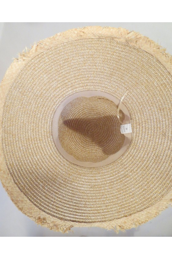 Hut, natur, Papier