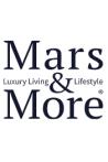 mars&more
