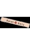 Sarah & Sally