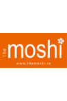the moshi