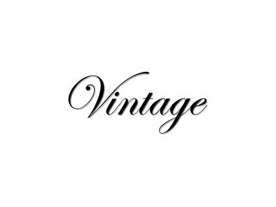 Vintage Grassau
